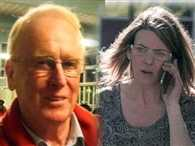 Former BBC producer sues ex-wife for £350000 claiming she lied to him for 17 years that he was the father of her son