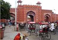 Earthquake in Rajasthan again