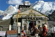 Complete ban on polythene in Kedarnath 5 of Annapurna would open the valve