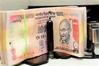 Finance Ministry defends his action on cutting EPFO interest rate
