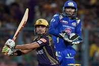 These four cricketers to be on focus in today match
