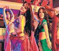 Dance better than begging on road : Supreme Court