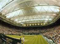 Prize money of Wimbledon increased