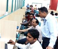 पंत विवि में जीएसटी पर दो दिवसीय प्रशिक्षण शुरू