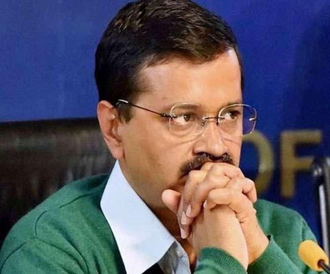 जानिए, वो 5 कारण जिससे दिल्ली नगर निगम में AAP की हुई करारी हार
