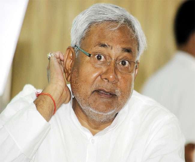 MCD चुनाव में JDU का नहीं चल पाया तीर, नीतीश कुमार की इन कोशिशों पर फिरा पानी