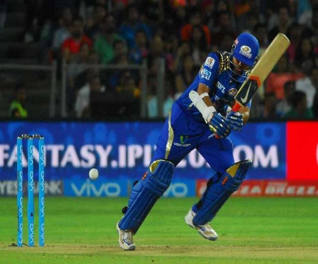 Jos Buttler is the most destructive batsman in the world