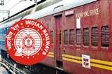 अब प्लेटफॉर्म और ट्रेनों से इकट्ठा किए गए कचरे से बिजली बनाएगी रेलवे