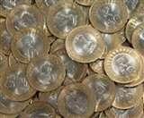 10 व 5 रूपये के सिक्कों को ले RBI ने की ये घोषणा, जानिए क्या है नई बात