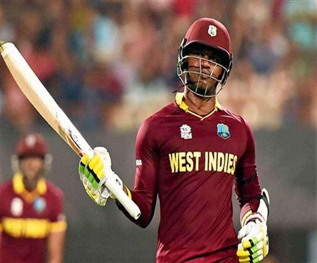 डी कॉक की जगह दिल्ली की टीम में शामिल हुआ ये बल्लेबाज