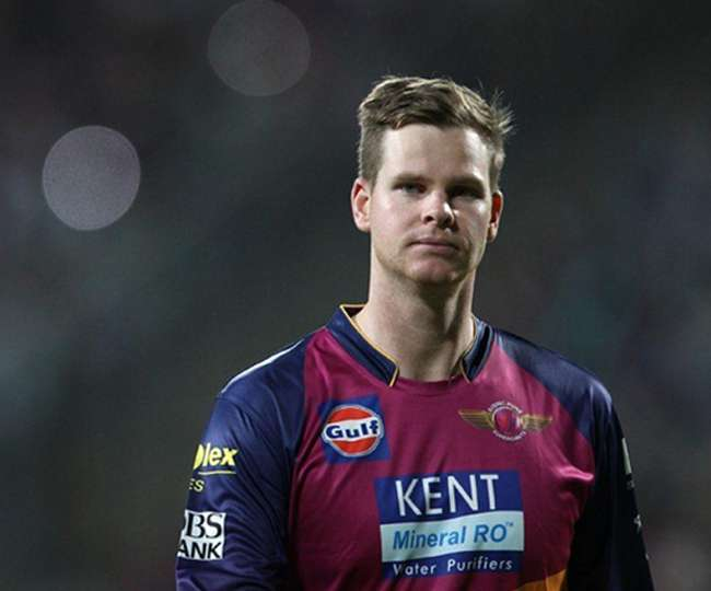 Steve Smith said poor fielding and dropped catches is the cause of RPS defeat against KKR in IPL10