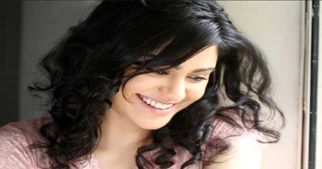 Adah Sharma says she is fine and alive
