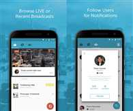 Now you can download Twitter's Periscope App for Android