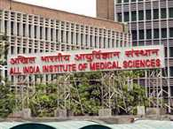 Enquiry ordered into allegations against AIIMS doctor