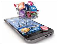 Widening of tax base: E-commerce business on I-T radar