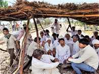 gujjar agitation may close today after dialogue