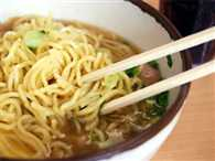 After Maggie all noodle brands undergoes tests across India