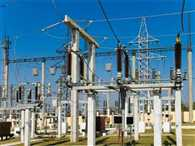 Power Fund will try to rescue the stranded power plants