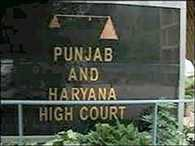 The Punjab government has state on what basis 24 million compensation given  : HC