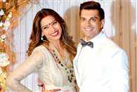 Really Bipasha Basu in no hurry to be a mother