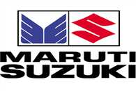 Maruti starts export of LCV Super Carry to S Africa, Tanzania