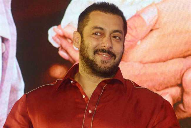 OMG! Salman Khans Sultan to cross Rs 300 crore in box office collections