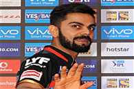 virat kohli is third most marketable sportsperson in the world ahead of messi djokovic and Neymar