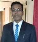 प्रशिक्षण लेने दिल्ली जाएंगे डॉ. प्रदीप