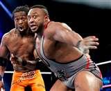 नकली नहीं, ठीक IPL की तरह है WWE: बिग ई और कोफी किंग्सटन