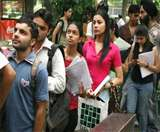 पाक समेत 88 देशों के 3500 विद्यार्थियों ने डीयू में किया आवेदन
