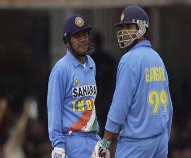 चैंपियंस ट्रॉफी में इन दोनों भारतीयों ने बनाए सबसे ज्यादा रन, फिर भी हुई थी 'नाइंसाफी'