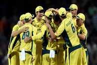 Australia win tri series
