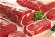 Lens on Chinese nationals for eating beef in MP
