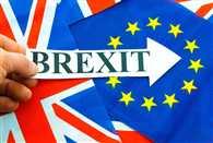 30 lacks people support re referendum