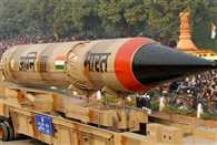 India becomes member of MTCR