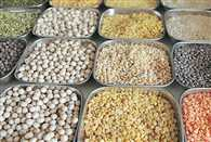 pulses rates-will-come down if productionincreases