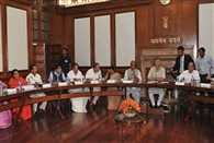 Central Cabinet will decide on the 7th Pay Commission today