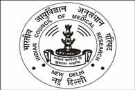 ICMR to conduct a comprehensive Nutritional Health Survey