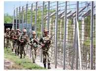 India-Nepal border pillars to be GPS-enabled