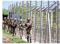 India-Nepal border pillars to be GPS-enabled