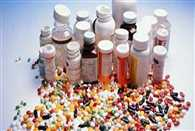NPPA reduces prices of 42 drugs by upto 15%
