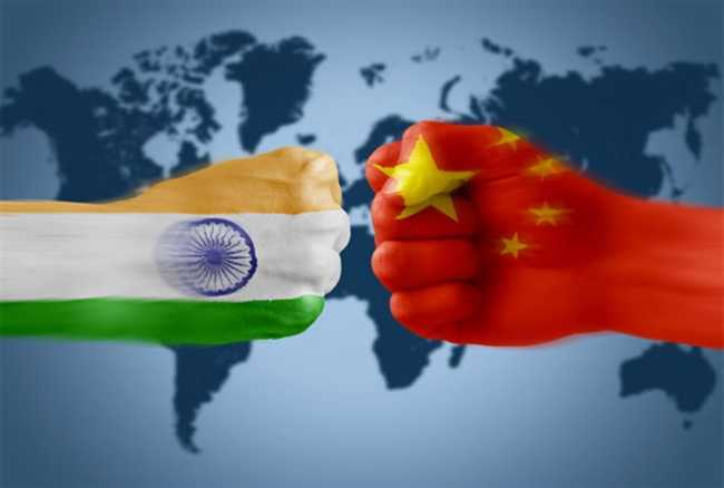China sees India mouth to become a member of the MTCR