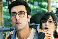 Ranbir Kapoor Katrina Kaif Jagga Jasoos release pushed to 2017