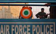 Pakistan to consider India's request to probe Pathankot attack after Eid