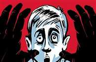 Uttar Pradesh: 10-year-old boy injured after girl forces him to have sex