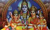 Why is it the favorite Mahadev lent its wonderful glory