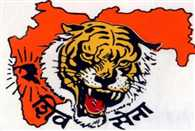 BJP is doing politics of lie and rumors, says shivsena