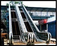 फोटो-5..रेलवे यात्रियों को सुविधाओं का इंतजार
