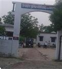 चौकी के भरोसे 85 गांवों की सुरक्षा