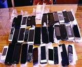 गुम हुए मोबाइल फोन को ट्रैक करना होगा आसान, सरकार बना रही कड़े नियम